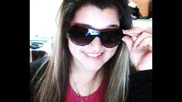Lidia Y Ofelia 0001