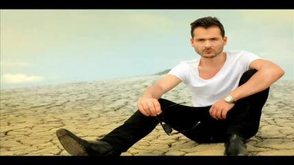 Edward Maya - New Music 2012 ((( Video 3d )))
