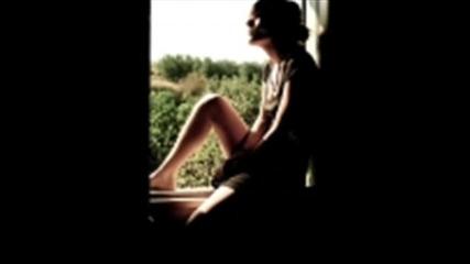 Your Love Is Blind Ramzi feat. Preeya Kalidas and Ash King