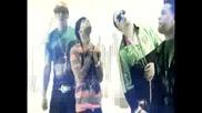 Arcangel Feat. Nengo Flow, Yaga y Mackie, Guayo Man & Og Black - Jangueo Y Aventura [reggeaton][new]