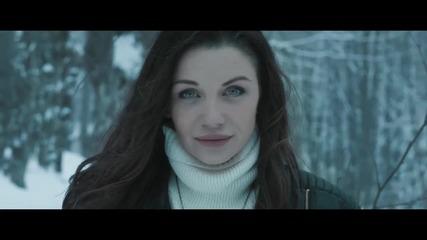 Hardwell feat. Jonathan Mendelsohn - Echo ( Official Video) превод & текст | lyrics