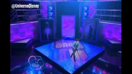 "[hd] Shake it Up - ""whodunit"" Dance from ""whodunit Up?"""