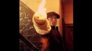 Fabrizio De Andr Don Raffa The Godfather