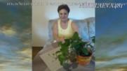 Надя Андреева -жената глас...