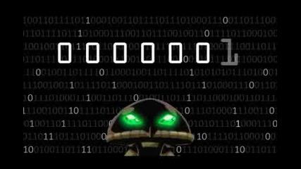 18. [milkmandan] robots(xvid)