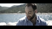 Giorgos Psaradellis - Pes Mou Pos Mporeses _ Official Music Video 2017