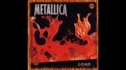 Metallica - House Jack Built (load)