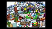 Cool Igloos Club Penguin Part 2