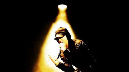 *new 2012* Eminem - I Guess