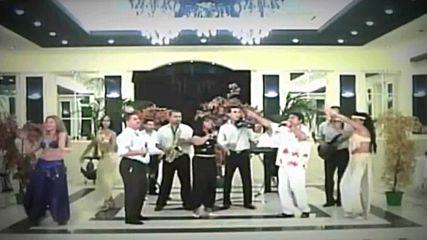 Nicolae Guta Sorina Si Stefan De La Barbulesti As Renunta Videoclip Original