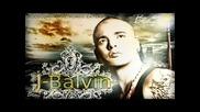 J Balvin-mi Corazon