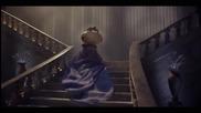Binary Finary feat. Christina Novelli - Waiting For The Sun ( Allen & Envy Remix)
