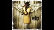 Skillet - Imperfection(bg Prevod)