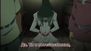 [gfotaku&easternspirit;] Garo The Animation - 02 bg sub [720p]