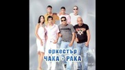 Ork Chaka Raka - Gili e romenge