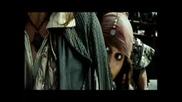 Pirates of the Caribbean - hause Remix
