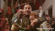 Fetty Wap Feat. Remy Boyz - 679