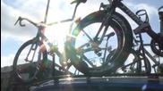 Алберто Контадор в Енеко Тур 2012