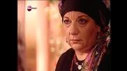 Клонинг O Clone (2001) - Епизод 201 Бг Аудио