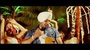 Bamb Aa Bai _ Anmol Preet Feat Jsl Singh