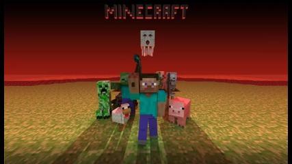 minecraft ocelqvane sezon 1 ep 4