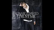 Craig David Feat[1]. Sting - Rise And Fall