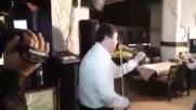 Георги Янев - Live