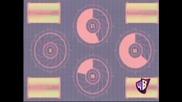 Transformers Cybertron - S1xep3