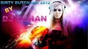 Dj Schan Benny Benassi - Best Dirty Dutch House Remix 2011