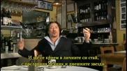 Nickelback - Rockstar + Превод