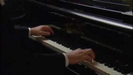 Chopin Waltz Opus 69 No. 2 in B minor by Tzvi Erez Hq