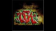 Fozzy Feat Lion Of Thousand Foot Krutch - It's A Lie ( Lion Chorus )
