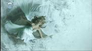 Цветелина Янева - Давай, разплачи ме* Официално видео