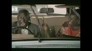 Най - Смешните Реклами - Носете Си Презервативи кадето и да ходите :)