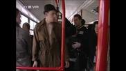 Най - Откачения Репортер в България - Даниел Петканов - Перверзниците в градски транспорт