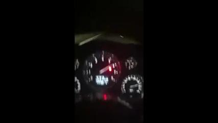 Лудеене с Bugatti Veyron 2