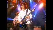 B.T.R. - Sreshta (Promociq DEJA VU 25.04.2008)