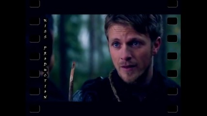 Galen Vaughn | The Vampire Diaries |