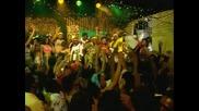 Lil Jon - Get Low (remix) (feat. Busta Rhymes, Elephant Man & Ying Yang Twins) (2003) [hq]