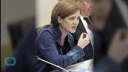 U.S. Criticizes North Korean Diplomats for Drowning Out Dissidents at UN