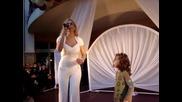 Биляна пее Песента На Ивана - Празник Всеки ден На Концерта По Случай 4 години Cba Plus В.търново!!!