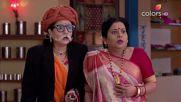 Bhaag Bakool Bhaag / Бягай, Бакул, Бягай (2017) - Епизод 45