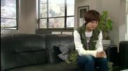 [бг субс] The Strongest K-pop Survival - епизод 14 последен - 1/3