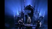 Danzig - How The Gods Kill (превод)