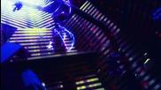 Akross Con 2011 Eake4 Helix Origin