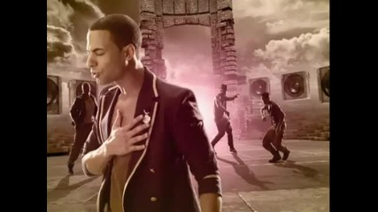Jls - Eyes Wide Shut ft. Tinie Tempah Hd