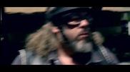 Музика за Висока Скорост: 99 Проблеми - Music for High Speed: 99 Problems