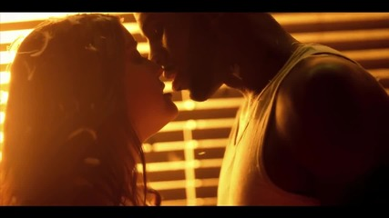 Jason Derulo - The Other Side ~ Official Video ~
