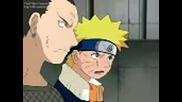 Naruto - Season 3 - Epizod 65