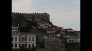 Кавала Гърция2